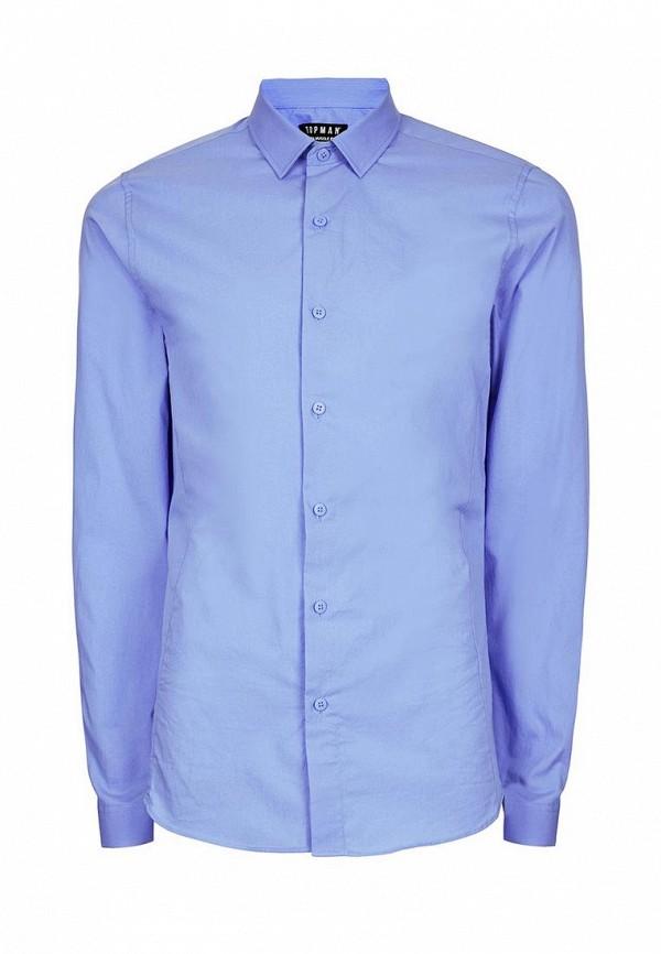 Рубашка Topman Topman TO030EMSXV86 пиджак topman topman to030emiyj01