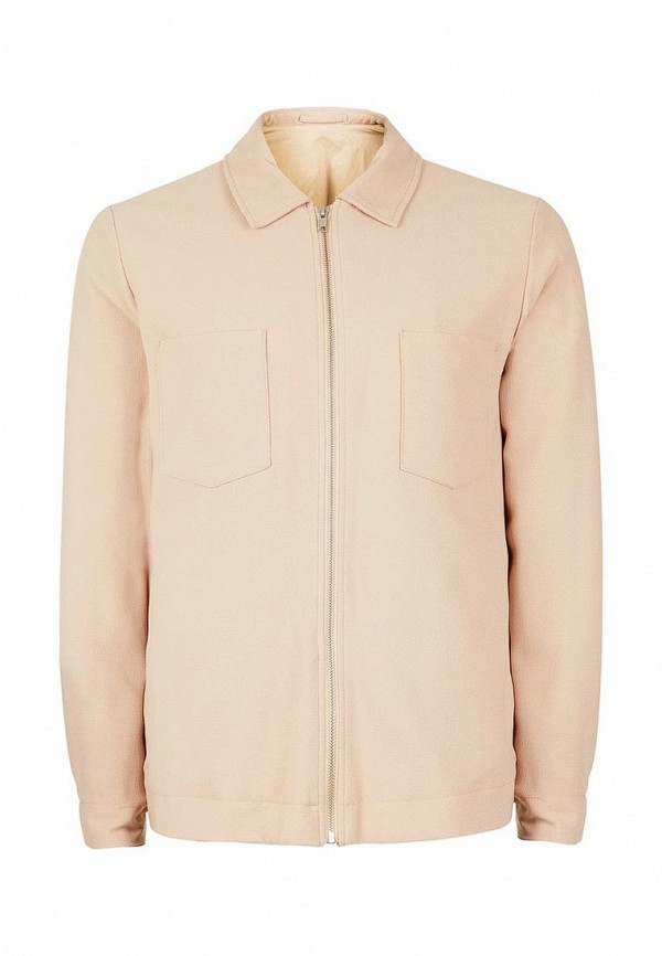 Куртка Topman Topman TO030EMSXV98 пиджак topman topman to030emiyj01