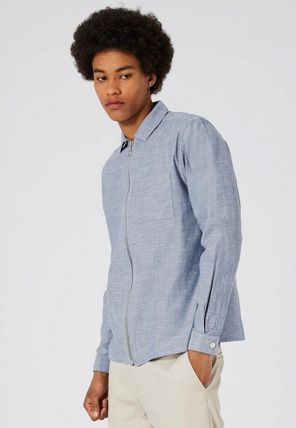 Куртка Topman Topman TO030EMTQT41 шорты спортивные topman topman to030emuws10