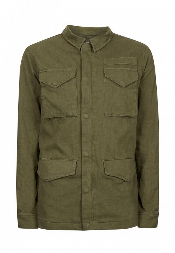 Куртка Topman Topman TO030EMTWB29 пиджак topman topman to030emiyj01