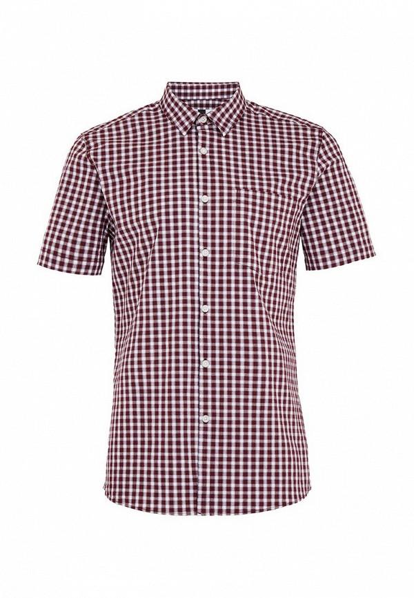 Рубашка Topman Topman TO030EMUBU49 пиджак topman topman to030emiyj01
