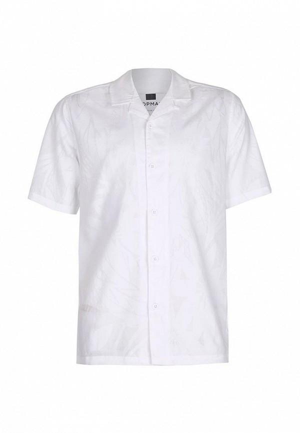 Рубашка Topman Topman TO030EMUBU53
