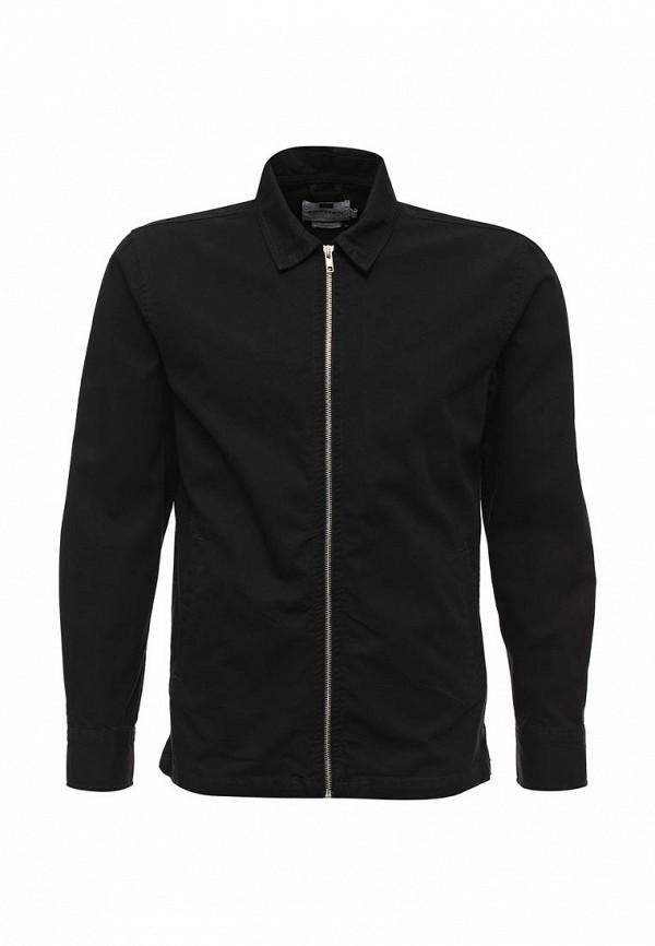 Куртка Topman Topman TO030EMUBU55 фонарь налобный яркий луч lh 030 черный