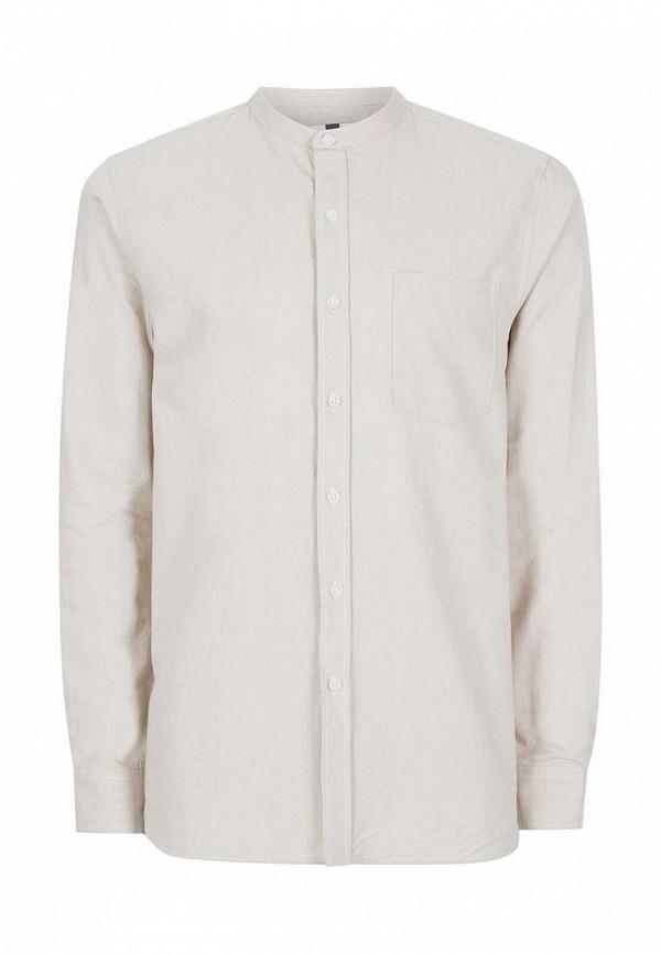 где купить Рубашка Topman Topman TO030EMUQQ73 дешево