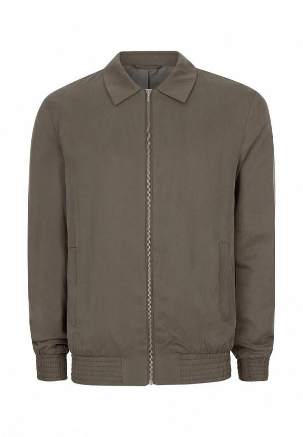 Куртка Topman Topman TO030EMUQQ88 пиджак topman topman to030emsxv93