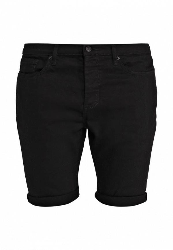 Шорты джинсовые Topman Topman TO030EMUWS09 фонарь налобный яркий луч lh 030 черный