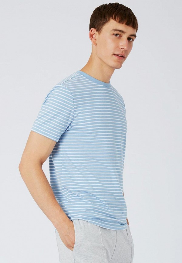 Футболка Topman Topman TO030EMUWS25 кредитница topman topman to030dmuws04