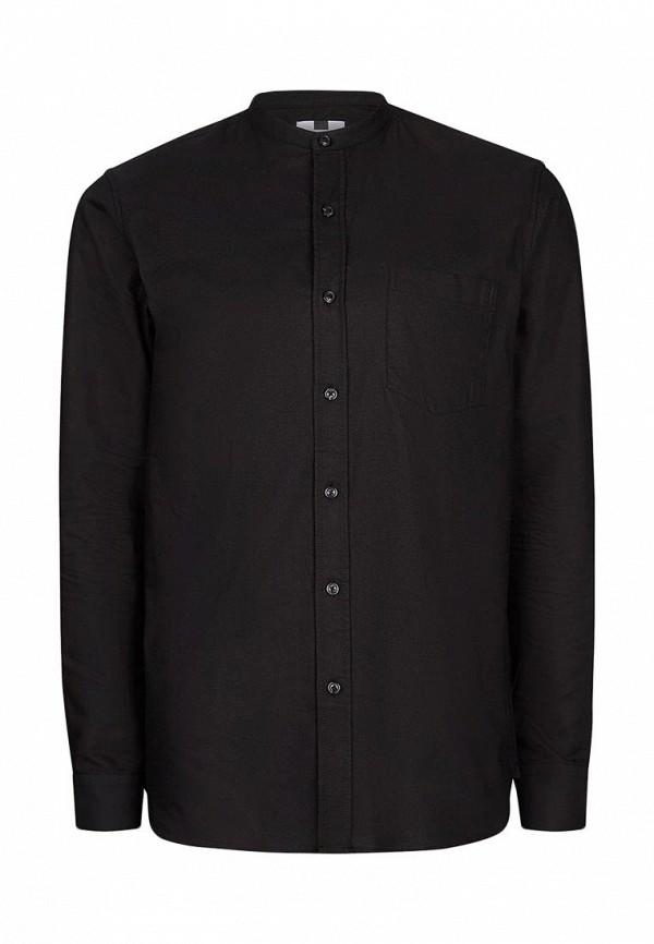 Рубашка Topman Topman TO030EMUWS31 фонарь налобный яркий луч lh 030 черный