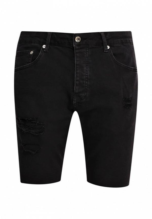 Шорты джинсовые Topman Topman TO030EMUZS09 фонарь налобный яркий луч lh 030 черный