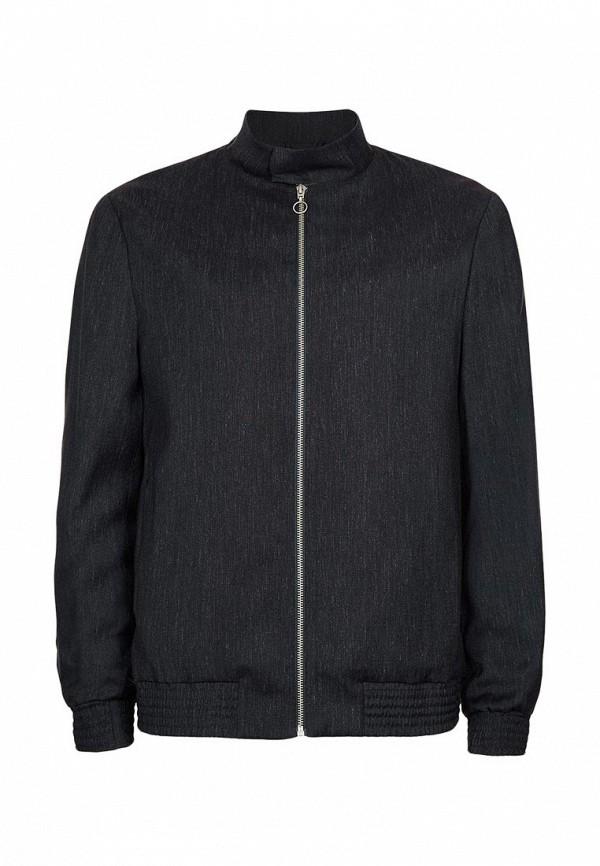 Куртка Topman Topman TO030EMVID57 topman куртка утепленная