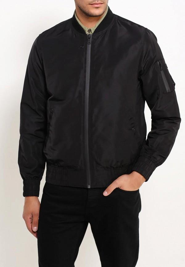 Куртка Topman Topman TO030EMVQX45
