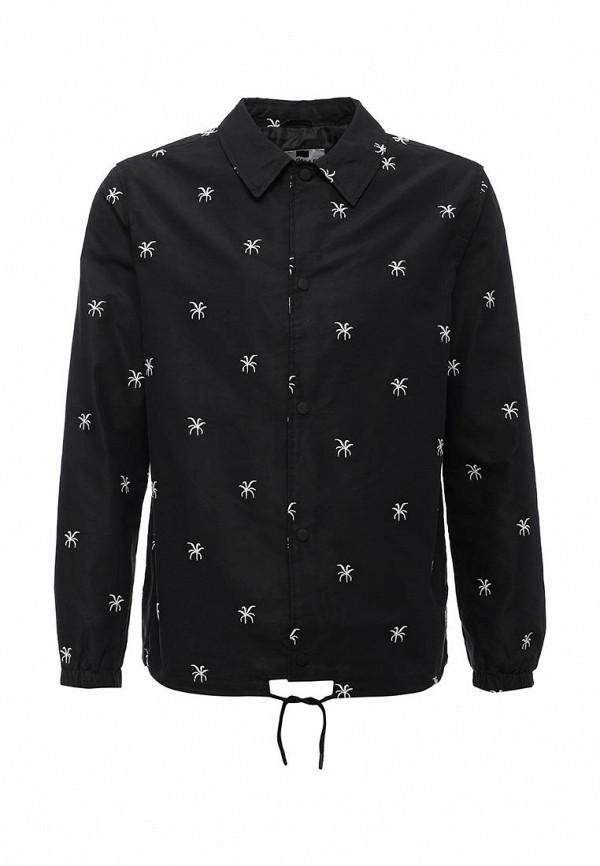Куртка Topman Topman TO030EMVZI32 фонарь налобный яркий луч lh 030 черный