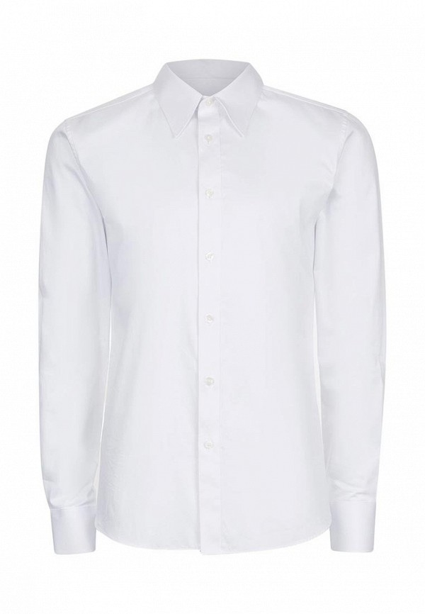 Рубашка Topman Topman TO030EMVZI55 рубашка topman topman to030emubu53