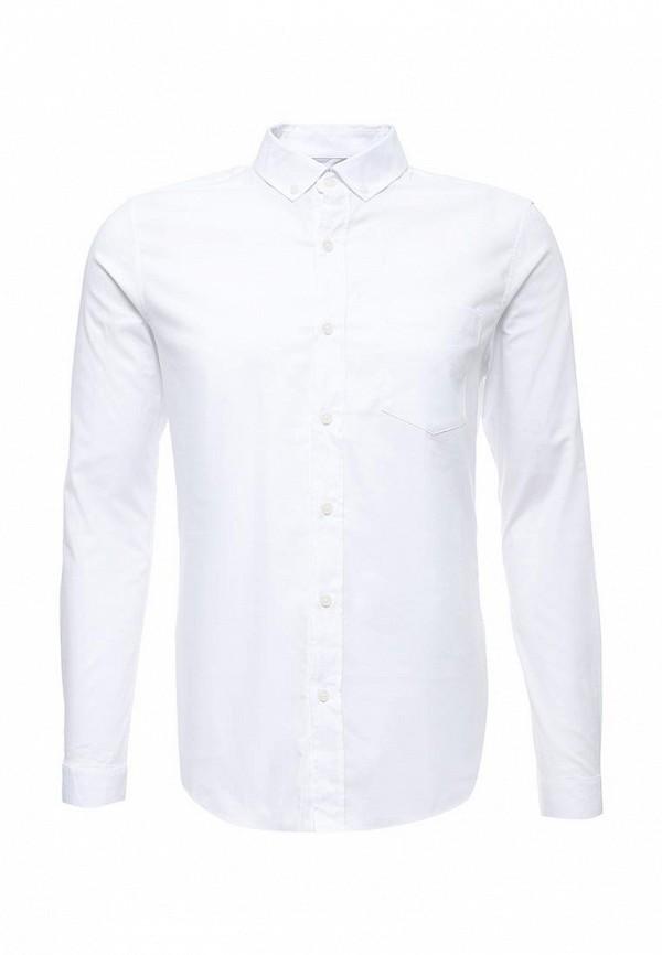Рубашка Topman Topman TO030EMWFO12 рубашка topman topman to030empep27