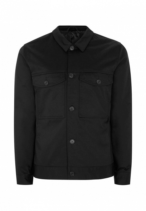 Куртка Topman Topman TO030EMWFO25 фонарь налобный яркий луч lh 030 черный