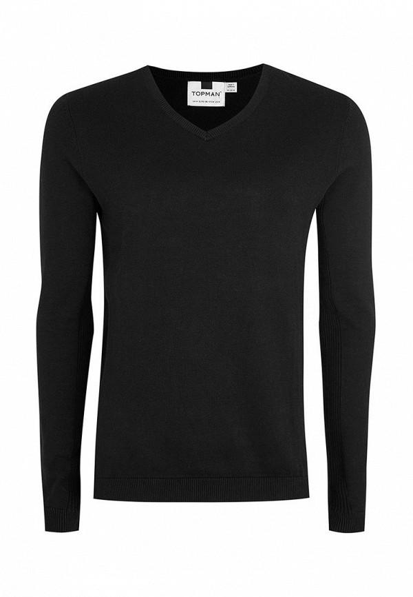 Пуловер Topman Topman TO030EMWYM89 фонарь налобный яркий луч lh 030 черный