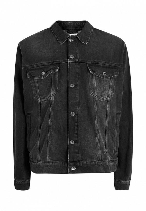 Куртка джинсовая Topman Topman TO030EMXEY32 фонарь налобный яркий луч lh 030 черный