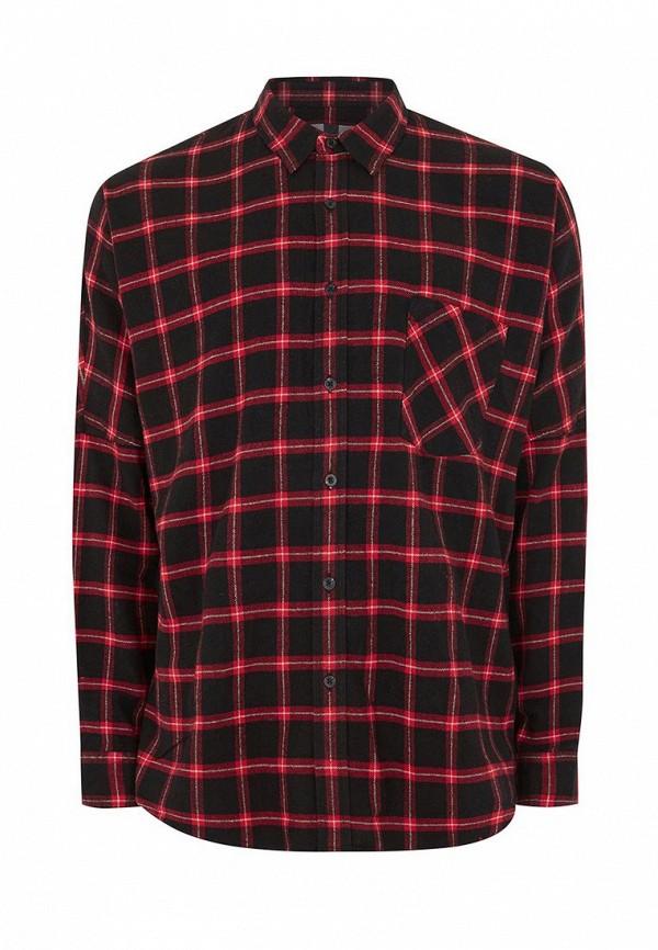 Рубашка Topman Topman TO030EMXGQ59 фонарь налобный яркий луч lh 030 черный