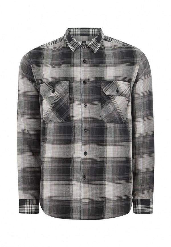 Рубашка Topman Topman TO030EMXWY59 пиджак topman topman to030emiyj01