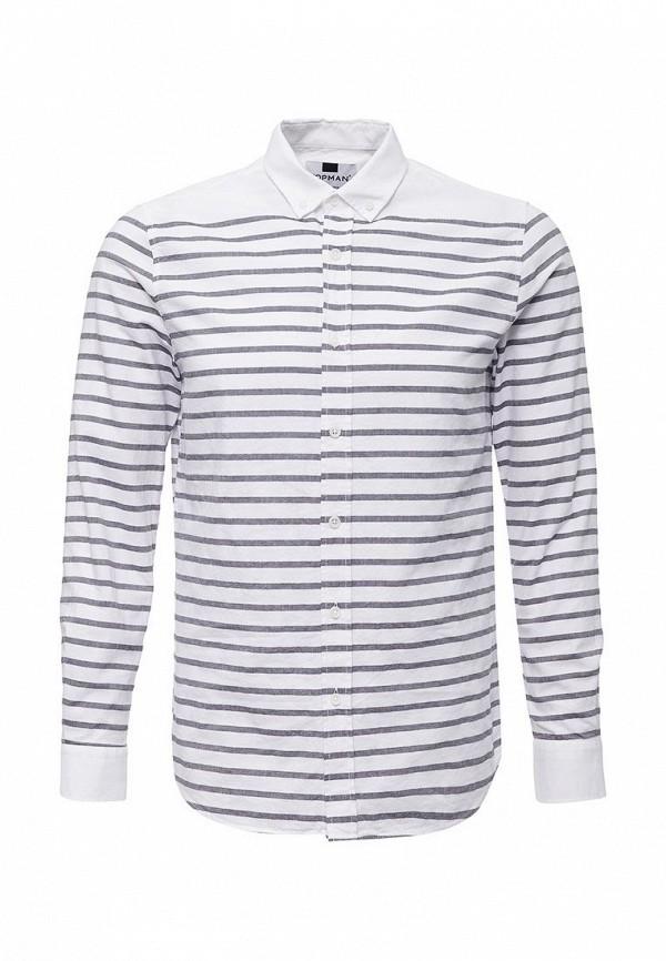Рубашка Topman Topman TO030EMYGG87 пиджак topman topman to030emiyj01