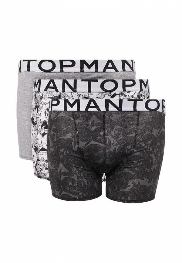 Комплект Topman Topman TO030EMYJD31 сумка спортивная topman topman to030bmwlp66