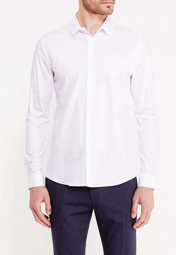 Рубашка Topman Topman TO030EMYJD58 рубашка topman topman bu014emmil31