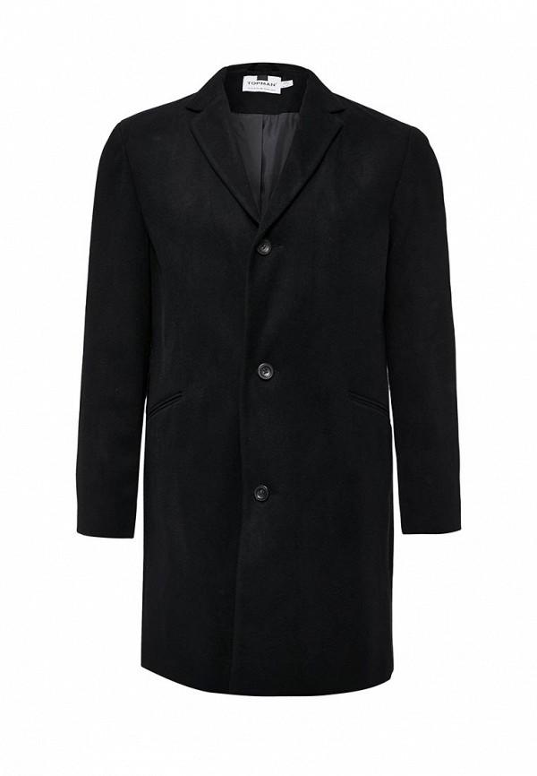 Пальто Topman Topman TO030EMYRR39 фонарь налобный яркий луч lh 030 черный
