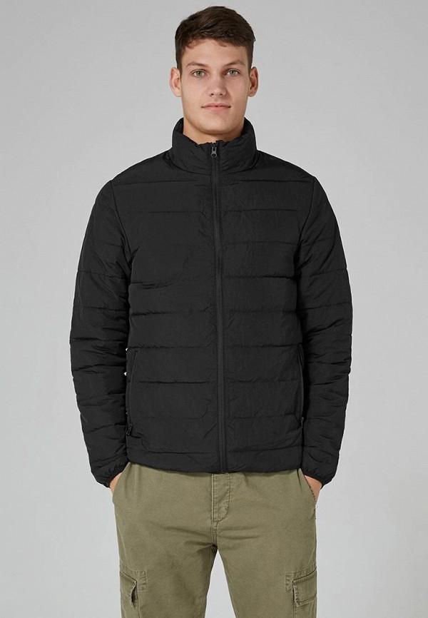 Куртка утепленная Topman Topman TO030EMZCJ32 сумка спортивная topman topman to030bmwlp66
