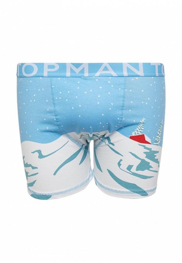 Трусы Topman Topman TO030EMZDN29 сумка спортивная topman topman to030bmwlp66