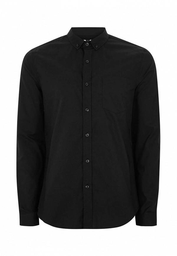Рубашка Topman Topman TO030EMZDN59 пиджак topman topman to030emiyj01