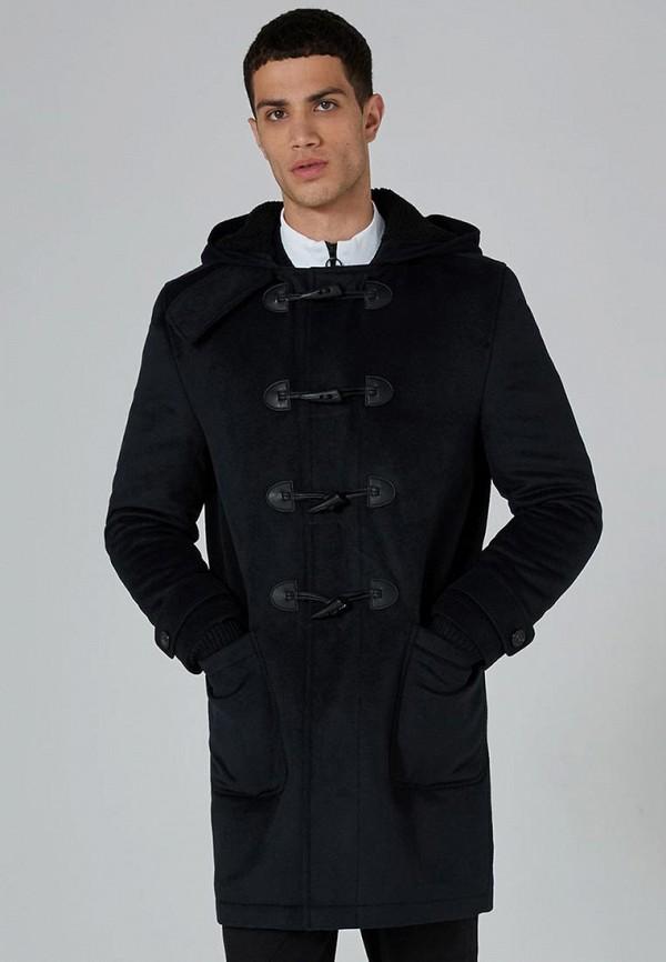 Пальто Topman Topman TO030EMZLT45 сумка спортивная topman topman to030bmwlp66
