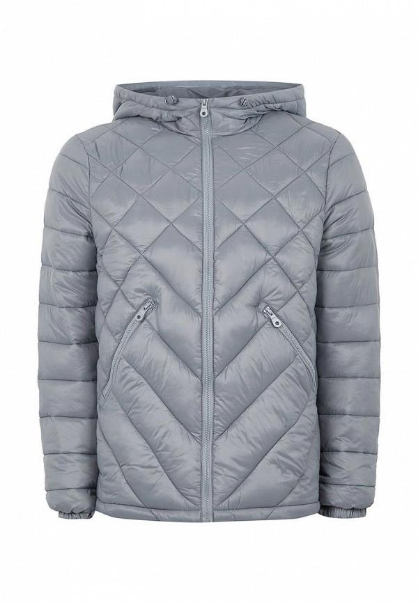 Куртка утепленная Topman Topman TO030EMZPV66