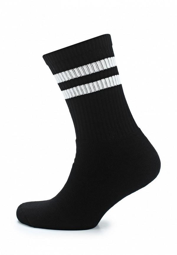 Носки Topman Topman TO030FMYWQ65 носки nike носки nike running dri fit cushion d