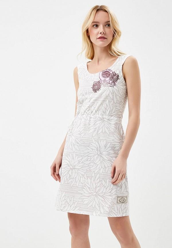 Платье Torstai Torstai TO036EWAUIB4 платье torstai torstai to036ewrxo39
