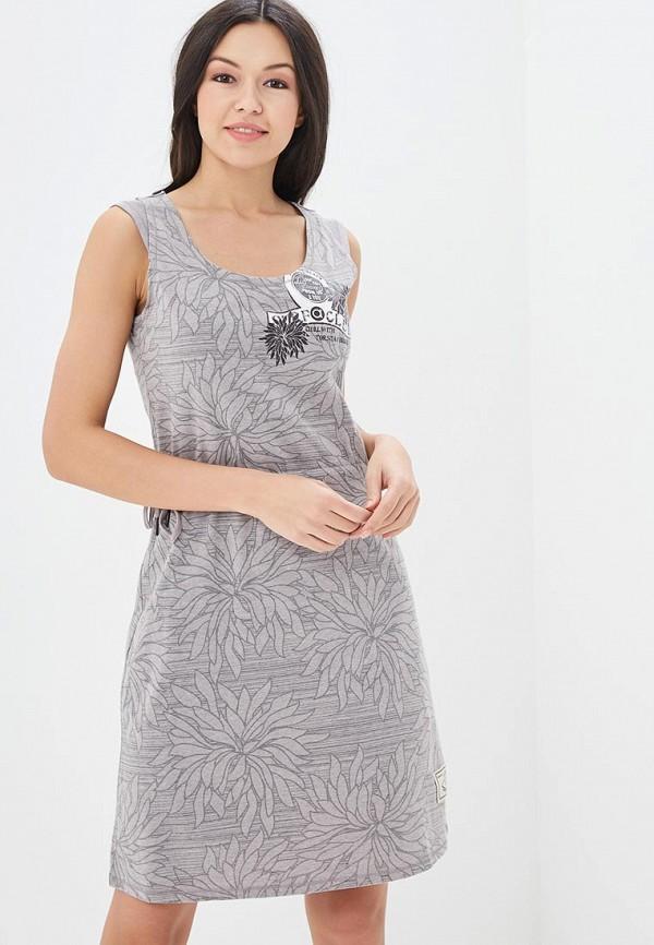 Платье Torstai Torstai TO036EWAUIB5 платье torstai torstai to036ewrxo39