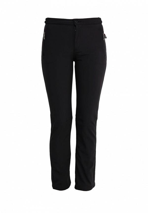 Женские утепленные брюки Torstai 41129233VRU