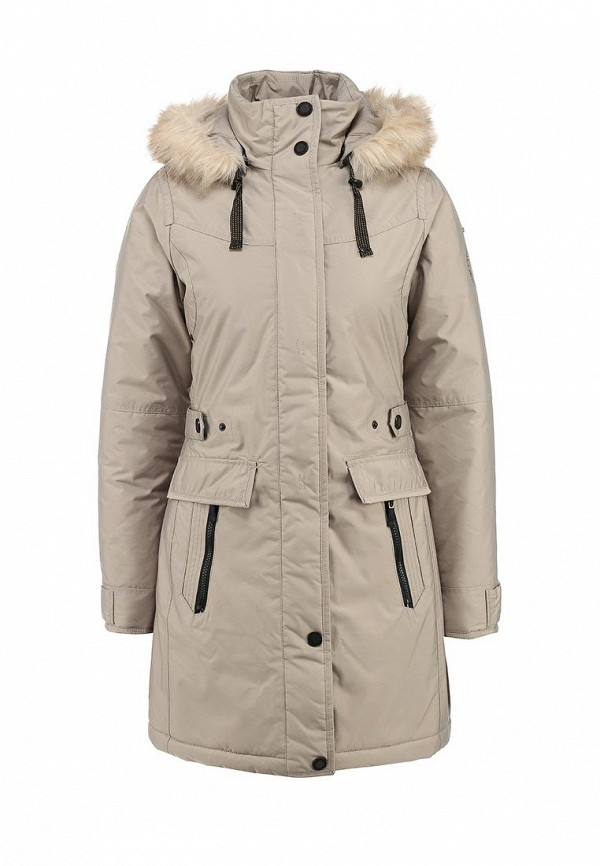 Куртка Torstai 41212212VRU