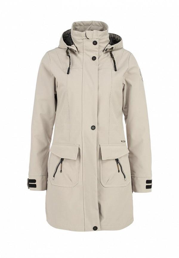 Куртка Torstai 41219240VRU