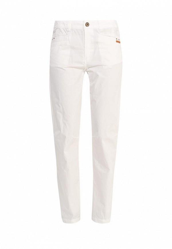 Женские брюки Torstai 541105232VRU