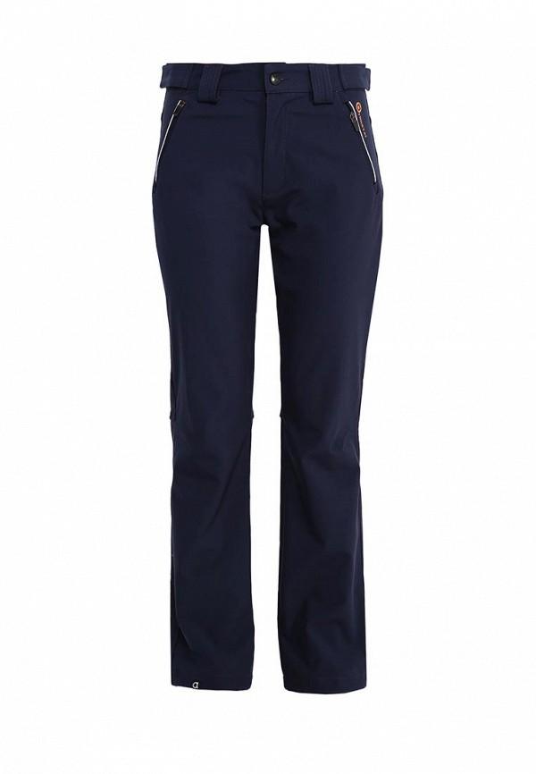 Женские спортивные брюки Torstai 541114240VRU