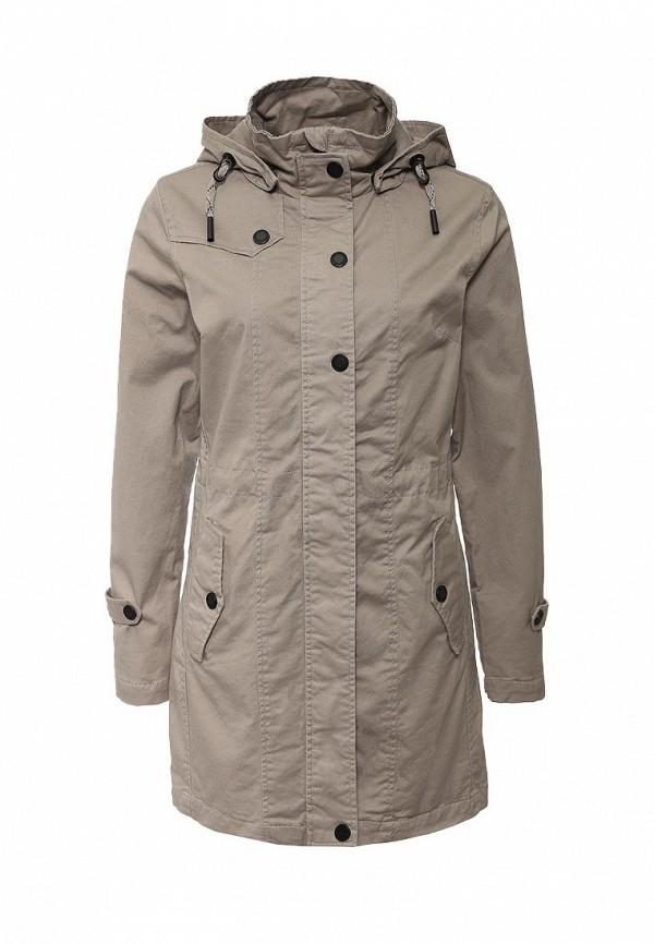 Утепленная куртка Torstai 541204234VRU