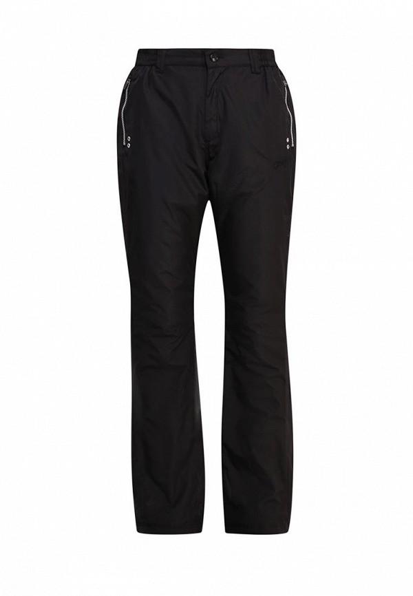 Женские утепленные брюки Torstai 41107220VRU