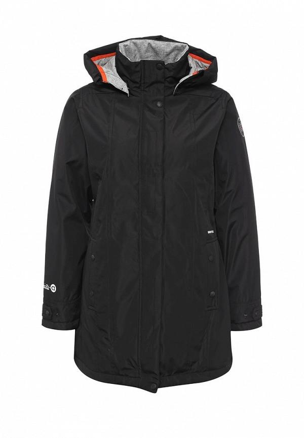Куртка Torstai 41217227VRU