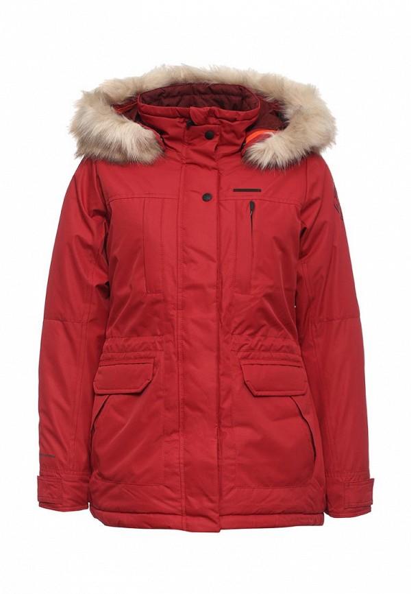 Куртка Torstai 41206213VRU