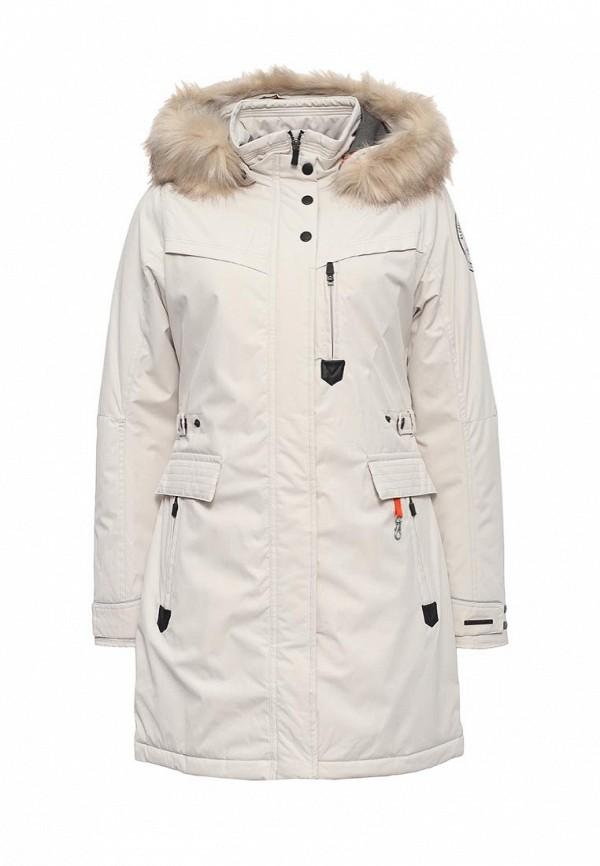 Куртка Torstai 41207213VRU