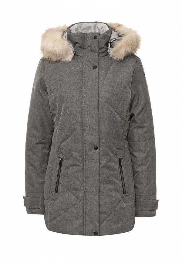 Куртка Torstai 41214205VRU