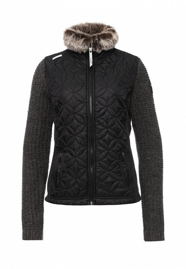 Куртка Torstai 41215211VRU