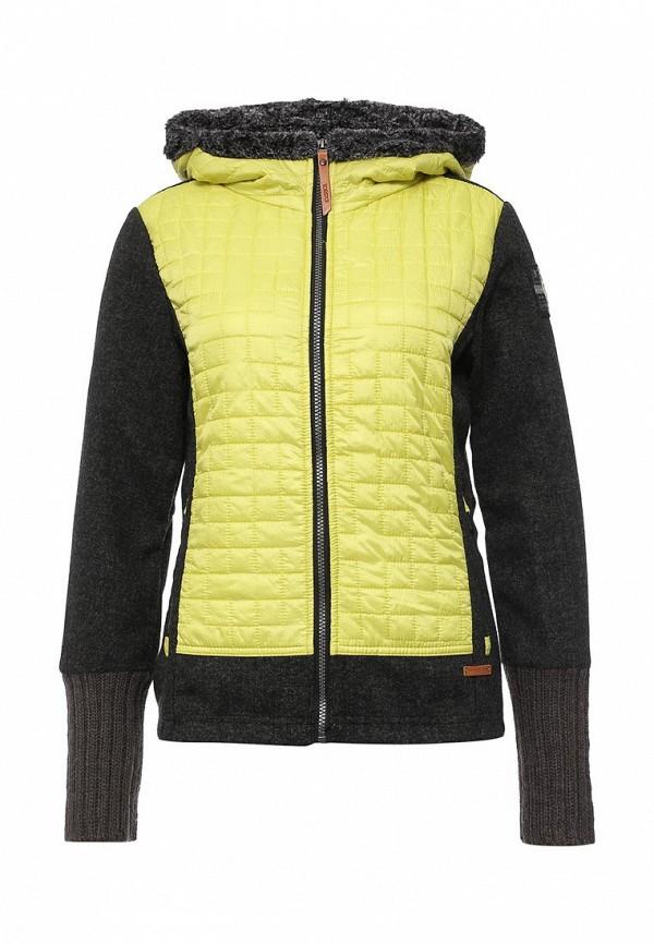 Куртка Torstai 41524211VRU