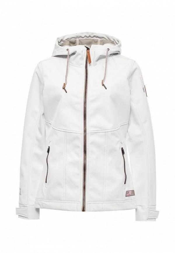 Куртка Torstai