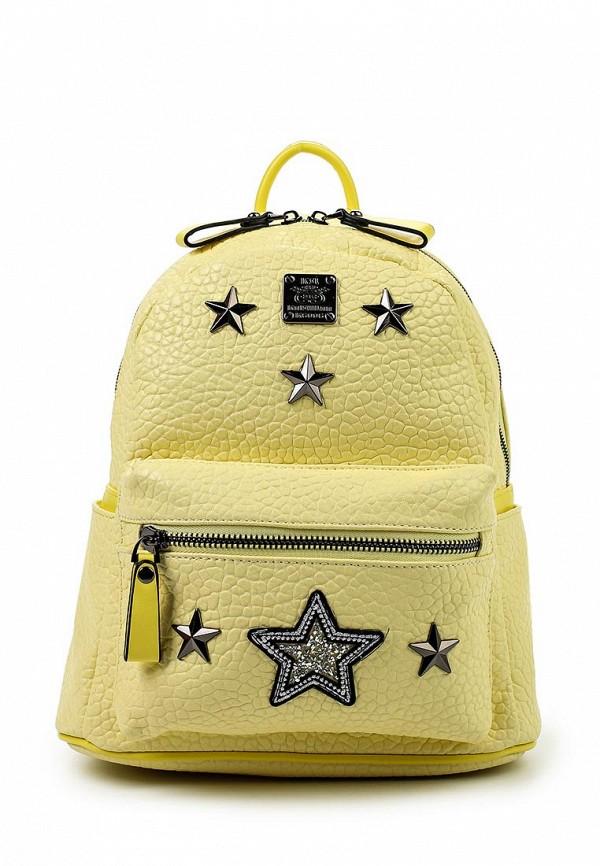 Городской рюкзак Tom & Eva 15c-1079